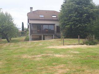 Maison de village SIRAN 145 m² ()