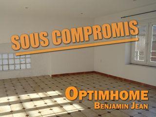 Appartement SERIGNAN 75 m² ()