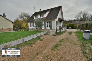 Maison SAINT PREST 152 m² ()