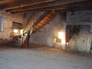 Maison de village RIGNAT 203 m² ()