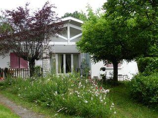 Maison DAX 75 m² ()