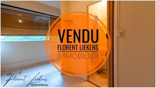 Appartement CHAMALIERES 9 m² ()