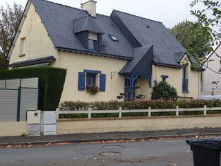 Maison VITRE 136 m² ()