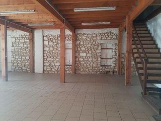 Bâtiment SOYAUX  ()