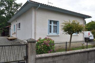 Maison DAX 88 m² ()
