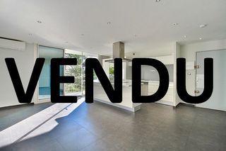 Appartement MARSEILLE 13EME arr 84 m² ()