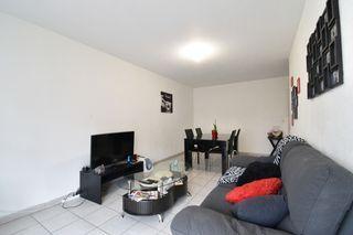 Appartement en rez-de-jardin EPINAL 49 m² ()