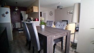 Appartement en résidence REIMS 71 m² ()