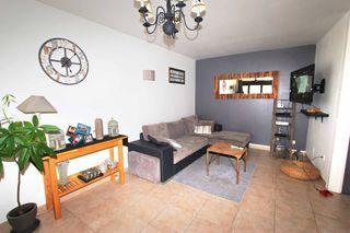Maison de village CARCASSONNE 80 m² ()