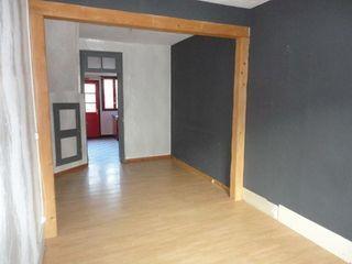 Maison LE TREPORT 72 m² ()