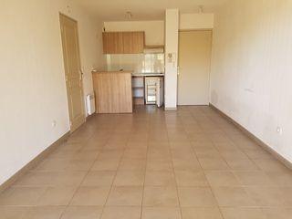 Appartement ROQUEBRUNE SUR ARGENS 43 m² ()