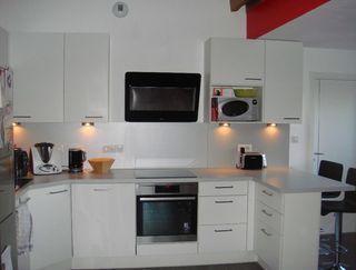 Duplex WILLGOTTHEIM 86 m² ()