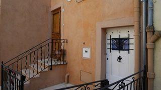 Maison mitoyenne TRANS EN PROVENCE 95 m² ()