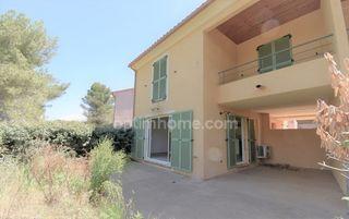 Maison OLETTA 102 m² ()