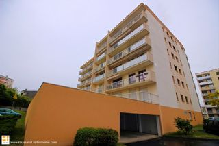 Appartement MELUN 78 m² ()