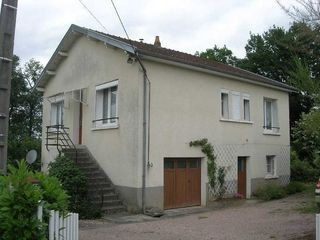 Maison ISLE 107 m² ()