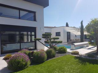 Maison ROUSSILLON 147 m² ()