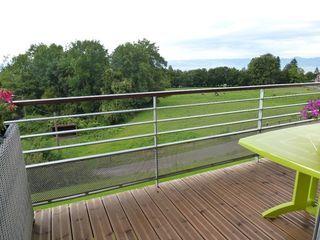 Appartement en résidence NEUVECELLE 40 m² ()
