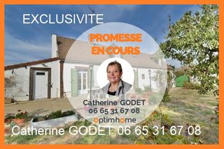 Maison MAINTENON 150 m² ()