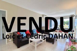Appartement MARSEILLE 13EME arr 76 m² ()