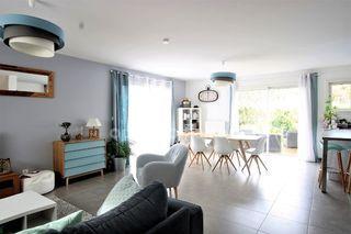 Maison contemporaine GRADIGNAN 118 m² ()