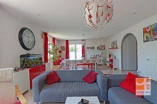 Maison plain-pied TREBES 120 m² ()