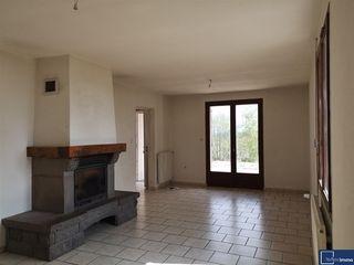 Maison individuelle MENAT 134 m² ()