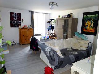 Maison de ville SAINT MAMMES 77 m² ()