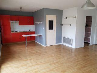 Maison CARBONNE 60 m² ()