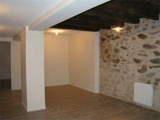 Maison rénovée LIMOGES 130 m² ()