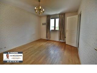 Maison LUISANT 103 m² ()