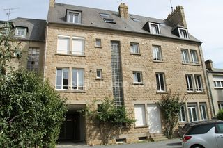 Appartement AVRANCHES 50 m² ()