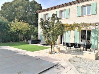 Maison individuelle MARSEILLE 11EME arr 105 m² ()