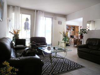 Appartement MARSEILLE 10EME arr 76 m² ()