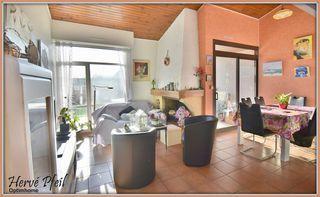 Maison BREZINS 97 m² ()