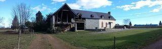 Maison LUC  ()