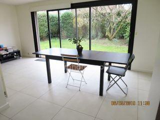 Maison LOOS 110 m² ()