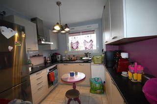 Appartement DASLE 52 m² ()