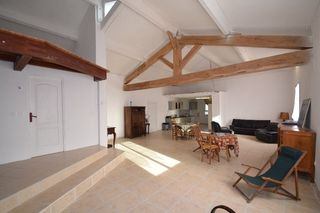 Maison CONDOM 164 m² ()