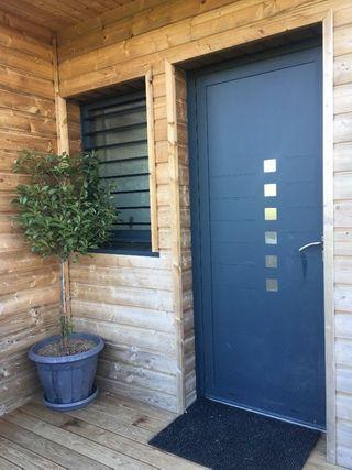 Maison LIMOGES 135 m² ()