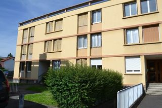 Appartement CLERMONT FERRAND 67 m² ()