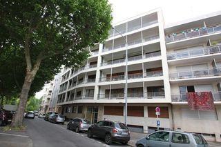 Appartement rénové METZ 47 m² ()