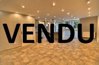 Appartement MARSEILLE 13EME arr 109 m² ()
