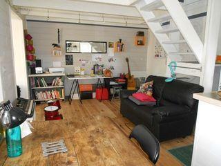 Maison de village BERNE 60 m² ()