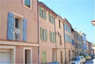 Maison de village LES MAYONS 82 m² ()