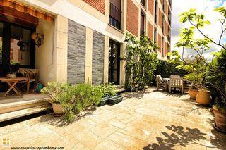 Appartement AVON 114 m² ()