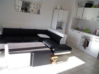 Appartement en résidence AGDE 51 m² ()