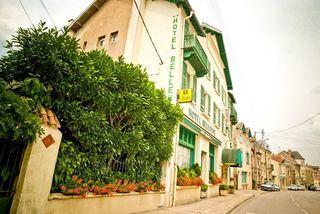 Garden Home CLERMONT EN ARGONNE 4000 m² ()