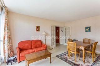 Appartement ARGENTEUIL 66 m² ()