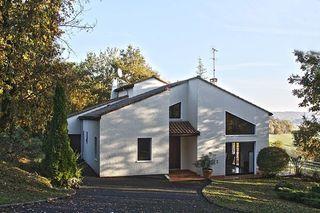 Maison individuelle DIRAC 143 m² ()